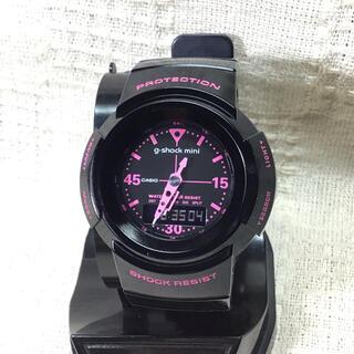 Baby-G - 個性的Gショックmini カシオ腕時計 CASIO ベビーG腕時計