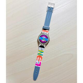 swatch - swatch腕時計