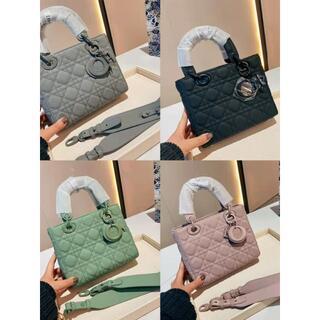 Dior - Lady ♡ Dior  レディディオール  #9