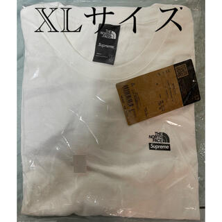 Supreme - Supreme The North Face Mountains Tee XL