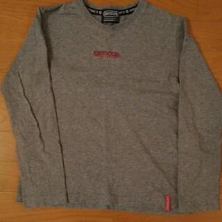 アウトドア(OUTDOOR)のOUTDOOR ロンT 150(Tシャツ/カットソー)