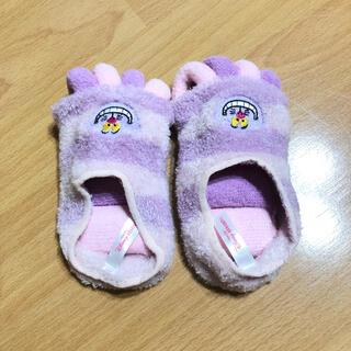Disney - ディズニー 足指広げる靴下