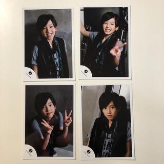 ジャニーズJr. - 道枝駿佑⑦ 初公式写真 少年たち2015