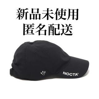 NIKE - 【新品未使用】NIKE NOCTA GOLF ナイキ ノクタ ゴルフ キャップ