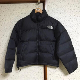 THE NORTH FACE - THE NORTH FACE / ダウンジャケット