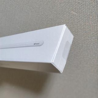 Apple - 【新品・未開封】アップルペンシル 第2世代