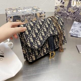 ディオール(Dior)のdior ショルダーバッグ#457(その他)
