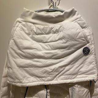 PEARLY GATES - アンパシィー冬用スカート美品