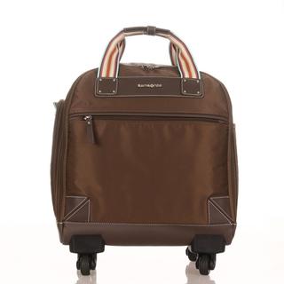 サムソナイト(Samsonite)のサムソナイト キャリーバッグ レディース 美品(スーツケース/キャリーバッグ)