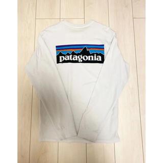 patagonia - パタゴニア  patagonia