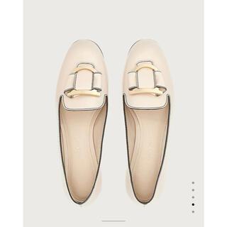サルヴァトーレフェラガモ(Salvatore Ferragamo)のフェラガモ 靴(ローファー/革靴)