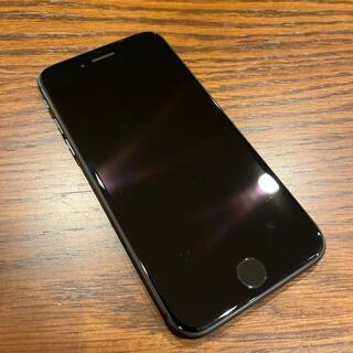 iPhone - iPhone 8 本体 SIMフリー 64GB