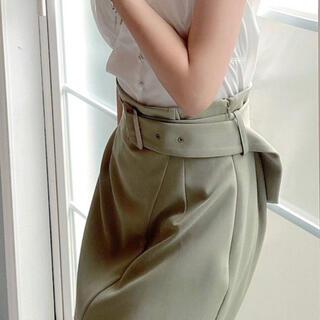 リゼクシー(RESEXXY)のRESEXXY スカート(ロングスカート)