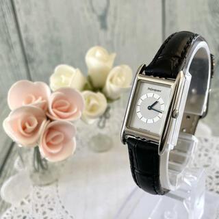 サンローラン(Saint Laurent)の【電池交換済み】Yves Saint Laurent レディース 腕時計(腕時計)