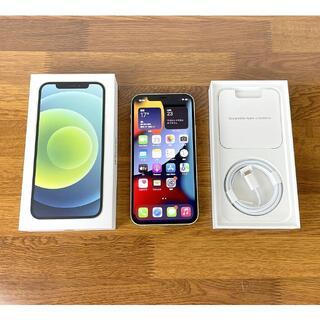 Apple - Apple iPhone12 64GB SIMフリー