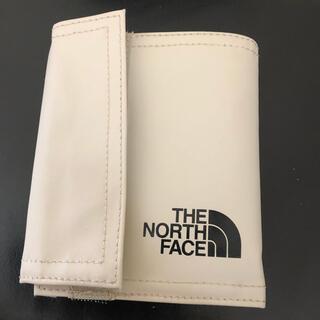 ザノースフェイス(THE NORTH FACE)の THE NORTH FACE [ザ・ノースフェイス] 財布 メンズ(折り財布)