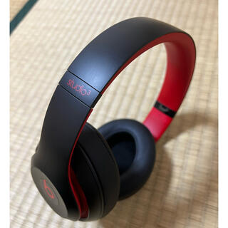 Beats by Dr Dre - 極美品❗️Beats Studio 3 Wireless Decade 10周年