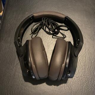 audio-technica - オーディオテクニカ ATH-DWL770R 増設用ヘッドホン