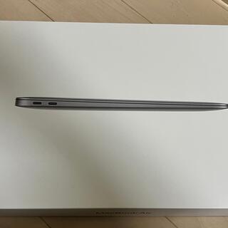 Apple - M1 MacBook Air 16GB 1TB AppleCare US 保証
