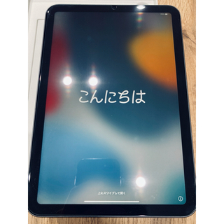 iPad - iPad mini6 Wi-Fi 64GB スペースグレイ