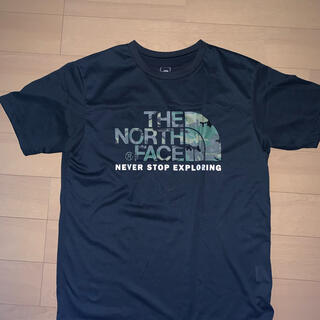THE NORTH FACE - The North Face Tシャツ