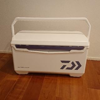 DAIWA - ダイワ ライトトランクα SU2400