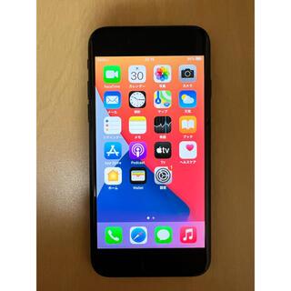 Apple - 超美品 iPhone 7 32GB SIMフリー