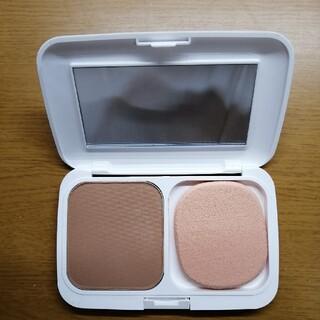 CEZANNE(セザンヌ化粧品) - セザンヌ UV ファンデーション5 健康的なオークル