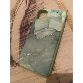 iPhone11 大理石 ケース(iPhoneケース)