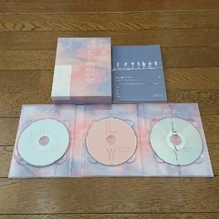 """防弾少年団(BTS) - 【日本語字幕付】DVD「BTS """"LOVE YOURSELF"""" SEOUL」"""