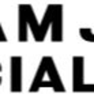 バンダイ(BANDAI)のHG 1/144 バウンド・ドック(ゲーツ・キャパ専用機) プラモデル(プラモデル)