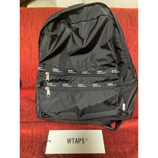 W)taps - WTAPS PST / BAG. NYLON