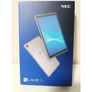 NEC - NEC LAVIE Tab E TE708