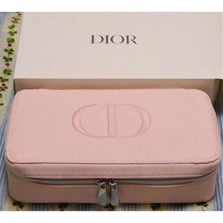 Christian Dior - Dior ディオール  VANITY バニティ ノベルティ