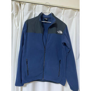 THE NORTH FACE - THE NORTH FACE*フリース
