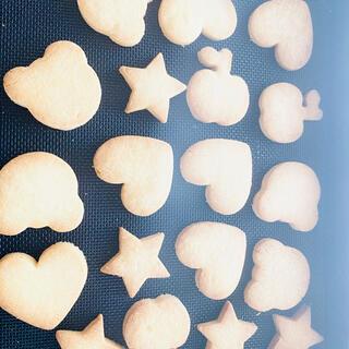 keee断捨離中さま専用 アイシングクッキー(菓子/デザート)