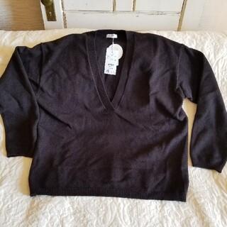 ローリーズファーム(LOWRYS FARM)のニットセーター(ニット/セーター)