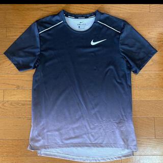 NIKE - Nike 速乾tシャツ