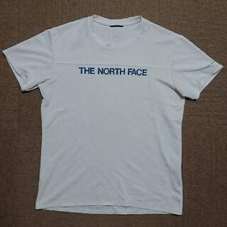 THE NORTH FACE - ノースフェイス /THE NORTH FACE Tシャツ