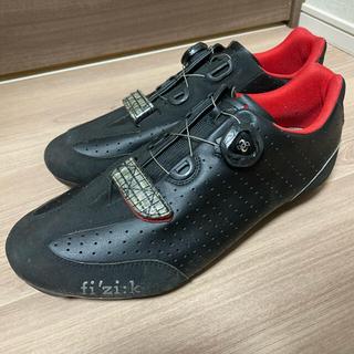 Specialized - fizik フィジーク R3B Uomo 43 靴 ビンディングシューズ