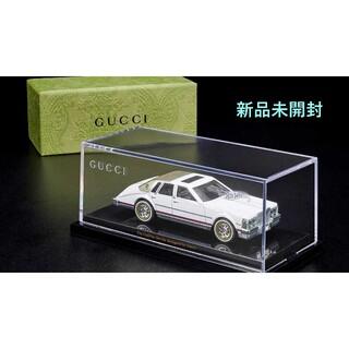 Gucci - GUCCI Hot wheels グッチ ホットウィール Cadillac