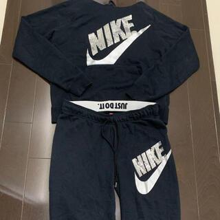 NIKE - Nike 上下 ジャージ