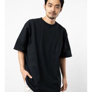 ジャーナルスタンダード(JOURNAL STANDARD)のcamber 半袖 5点セット BLACK NAVY White gray(Tシャツ/カットソー(半袖/袖なし))