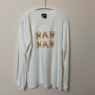 【即購入可能】藤井風 公式Tシャツ Mサイズ