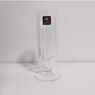 ダ・ヴィンチ ペアグラス(グラス/カップ)