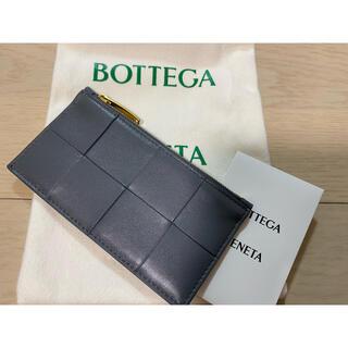 Bottega Veneta - 【新品】ボッテガヴェネタ❣️2021秋冬新作 フラグメントケース