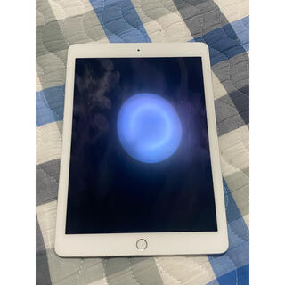 Apple - iPad Air2 64GB