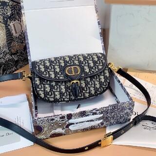 Dior - dior ショルダーバッグ#462