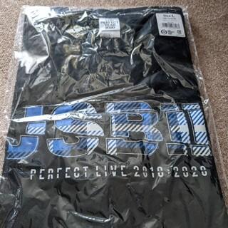 三代目 J Soul Brothers - 三代目 Tシャツ Lサイズ