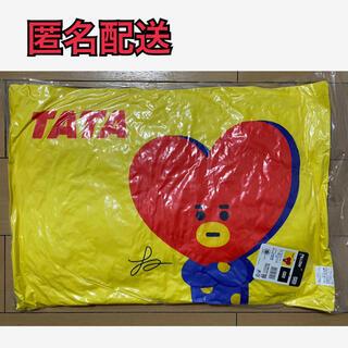 防弾少年団(BTS) - BT21 TATA 枕 ピロー しまむら